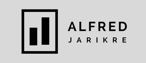 Alfred Jarikre